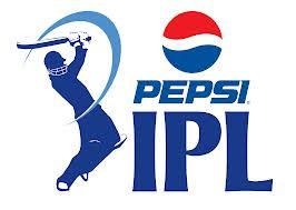 IPL season 6