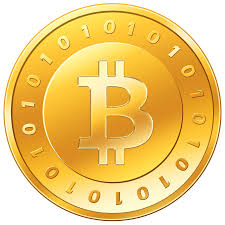 the bitcoins