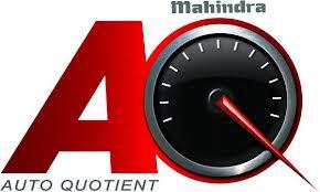 The Mahindra AQ