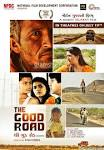 """""""The Good Road"""""""