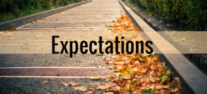 Expectations-Cover