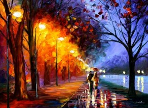 Romantical-love-painting-photo-love-3195612-500-367