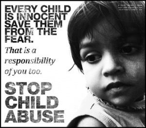 I-can-t-STOP-IT-stop-child-abuse-31299494-500-440