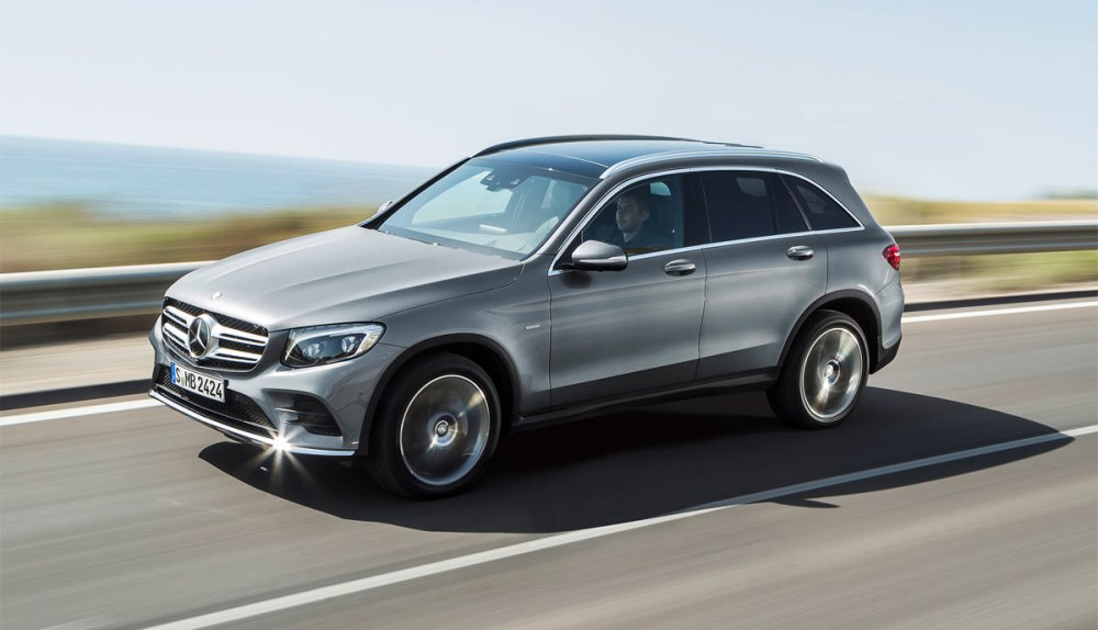 Mercedes-Benz-GLC-350-e-4MATIC5