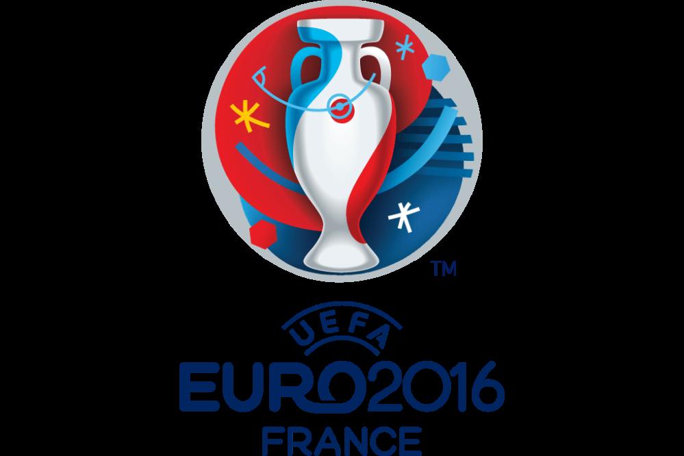 Uefa-euro-2016.png
