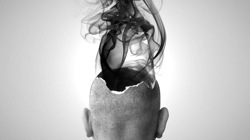 1920x1080_smoking-photoshop-brain-smoke-hd-wallpaper