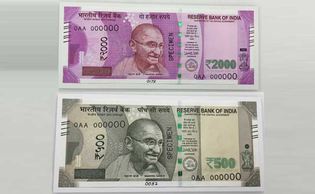new-rs-500-2000-notes-650_650x400_61478622987.jpg