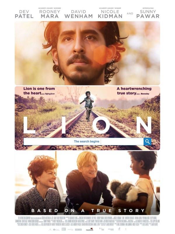 lion-film-poster.jpg