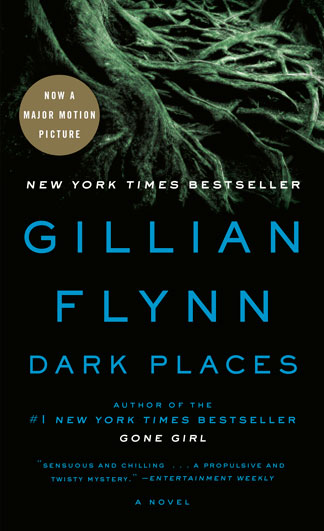 dark-places-book-cover.jpg