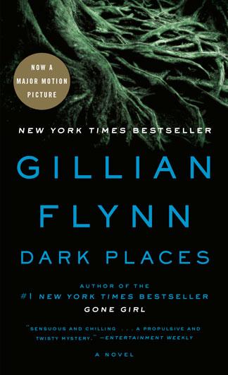 dark-places-book-cover.jpg