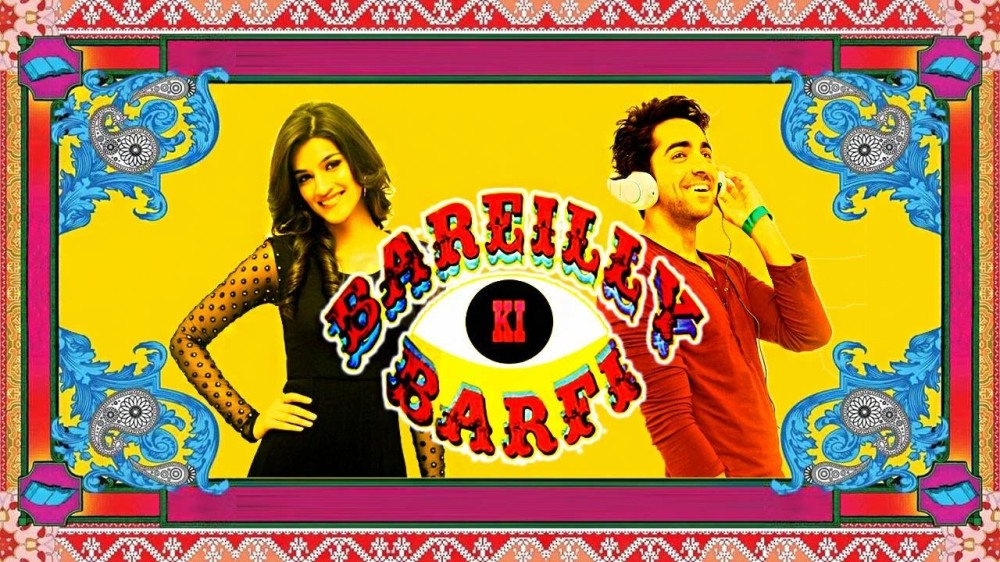 bareilly-ki-barfi-hindi-movie-poster.jpg