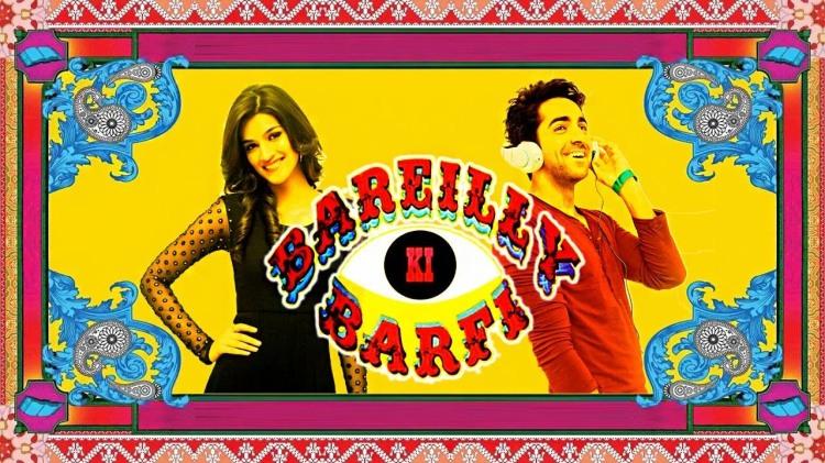 bareilly-ki-barfi-hindi-movie-poster.jpg