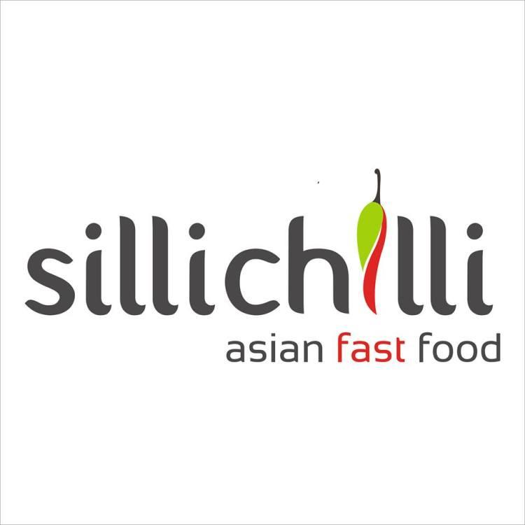 Silli-Chilli-Logo.jpg